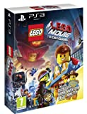 The Lego Movie Videogame - Western Emmet Minitoy Edition [Importación Inglesa]
