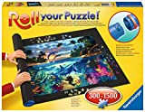 Ravensburger - Roll Your Puzzle (17956 5)