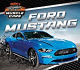 Ford Mustang (Mighty Muscle Cars)