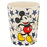 Vaso Gold 270 ML | Mickey Mouse All Star