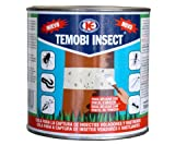 Temobi Insectos Cola 750ml
